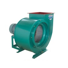 centrifugal blower fan, heavy duty industrial high air flow