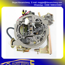 for fiat 1600cc carburetor