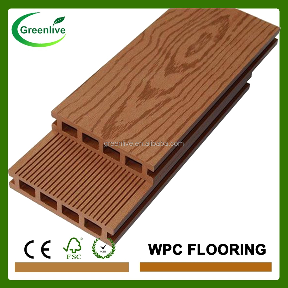 floor covering waterproof outdoor floor balcony floor covering product