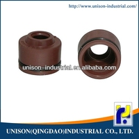 tools for oil seal installation