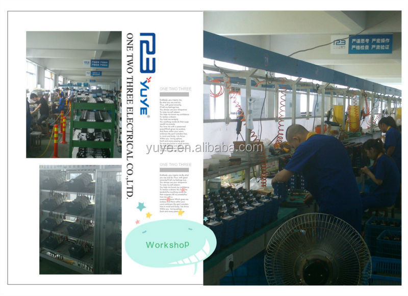 Auto Transfer Switch;auto changeover switch