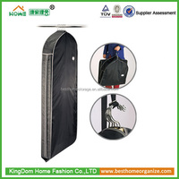 Hanging 100 Polyester Cloth Fabric Garment