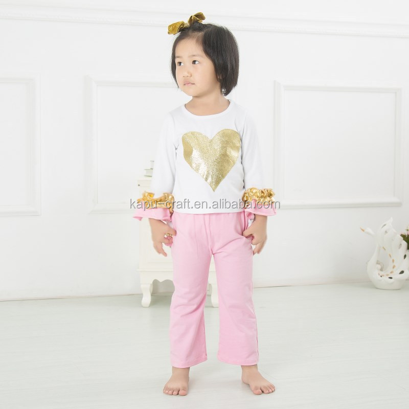 sale top quality baby clothes newborn baby clothes