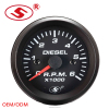 /product-detail/52-mm-aluminum-rims-diesel-engine-tachometer-gauge-pointer-automobile-tachometer-60724600305.html