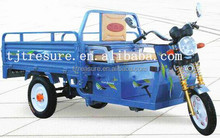 electric cars made in china tricycle sidecar/rusi motorcycles/reasonable price tuk tuk tricycle