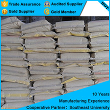 Dry chemical cement waterproofing powder from professional cement additives manufacturers