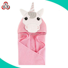 customized baby sleeping bag with sleeve factory sleeping bags