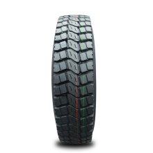 chinese truck tyres 12.00r20 transking tire hot sell brand