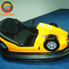 /product-detail/theme-park-used-electric-dashing-cars-rental-kids-bumper-cars-for-sale-60796889673.html
