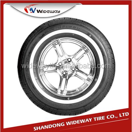 China factory car tire exporter wholesale car tires with fast delivery
