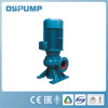 OCEAN Brand QW Series submersible pumps manufacturers