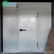 cold room high density insulation polyurethane foam panels price