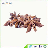 ba jiao herb export grade star anise /A grade good price star anise