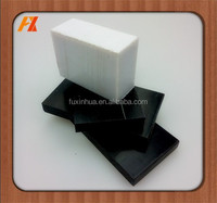 ABS resin plastic sheet melting temperature