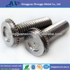 CHC 440 10 Stainless Steel Hardware