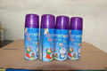 Best Price Wedding Carnival Aerosol Canned Doraemon Snow Spray