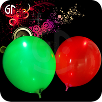 Valentine's Day Gift Ideas China Wholesale Latex Decoration Balloon
