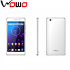 2016 android 3g cdma gsm 6 inch big touch screen mobile phone