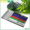 New Products Health Medical Disposable Vape
