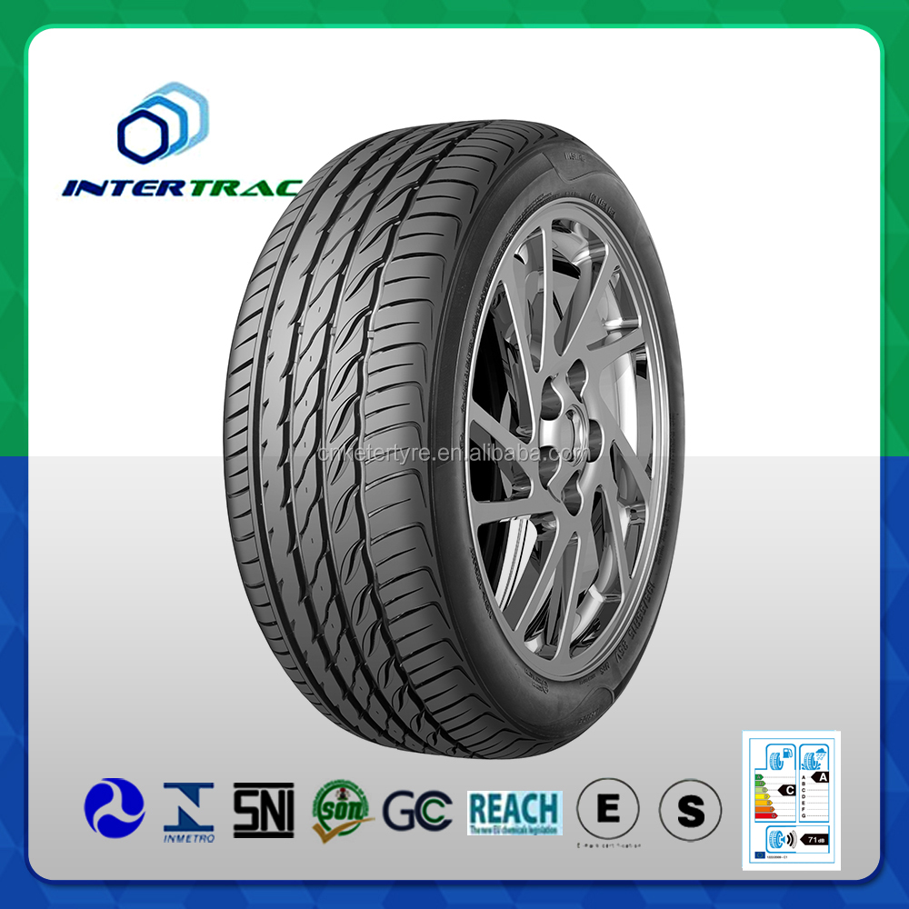 Cheap wholesale tires 235/75r15 high performance and good quality passenger car tire 175/75R13 185/70R14 195/60R14 205/55R16