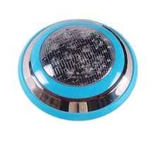 12Volt Input IP68 waterproof Underwater application Swimming pool led lights