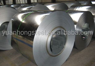 Low Price GI Sheet/Galvanise Steel Coil/Buliding Materials