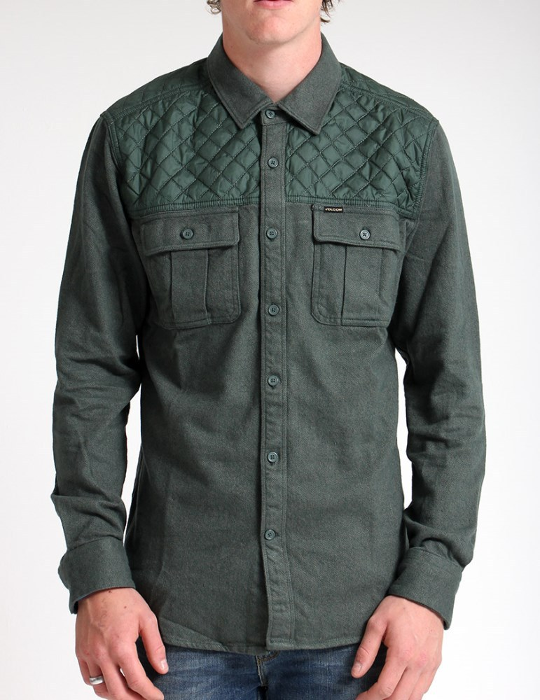 button down double pocket best casual mens shirts brands