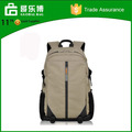 Man's latest business bag travel bag shoulder backpack school bag