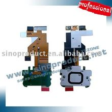 mobile phone slide flex cable for nokia 6500S