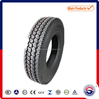 11R22.5 commercial truck tires wholesale