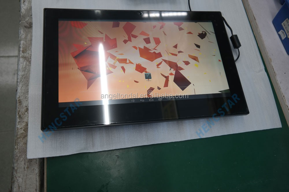 13.3'' android tablet gprs/4.4 android tablet pc for kids/tablet pc android 4.2