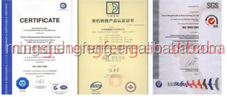China Supplier Bulk Packing Raw Bee Propolis Liquid Extract With HACCP & FDA Certificate