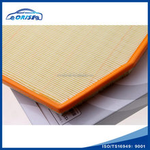 Auto Air Filter 13717599285 LX1791 for BMW