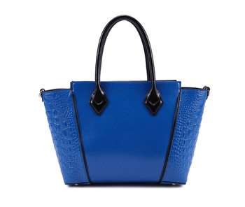 wholesale 2014 Spring& Summer Famous fashion leather handbags ladies