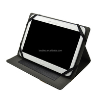 New Arrival 10 inch Universal Laptop leather case
