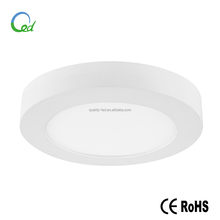 5 year warranty LED flush mount 12W 18W 21W 36W ceiling panel light