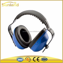 Wholesale noise cancelling protective ear muffs
