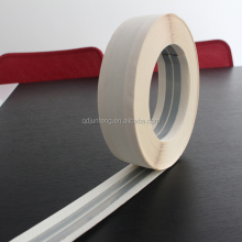 50mm*30m China Flexible Metal Corner Tape
