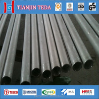 Hot Sale ss316 20 inch seamless pipe