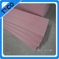 extruded xps common building material weights building heat insulation material