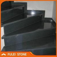 Cheap Price G654 Granite Stairs Design, Granite Tiles