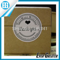 Custom Label,Label printing,Label stickers decals seal label kraft label