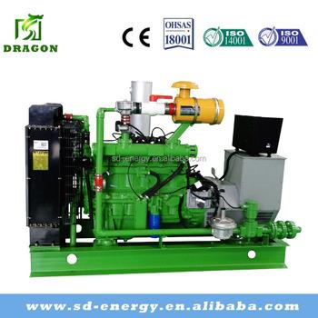 electric generator power plant. 20kw Mini Biomass Gas Electricity Power Plant Or Electric Generator A