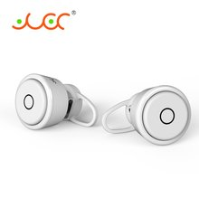 wireless earphones bluetooth tws earbuds CE RoHS with top quality dual connection bluetooth headset dual mode bluetooth