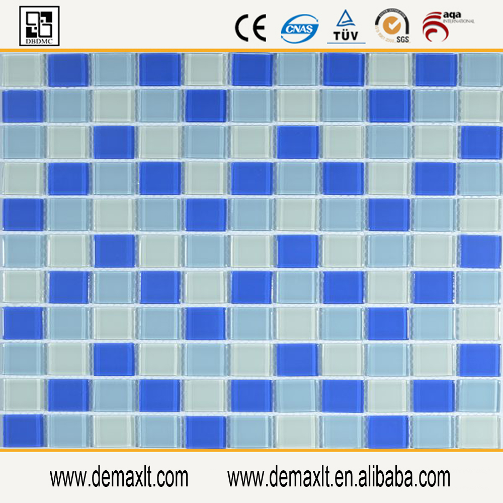 wholesale big hotel decoration best hand drawing permium crystal