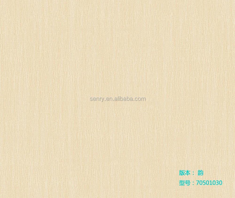 Waterproof bathroom vinyl wallpaper buy vinyl wallpaper for Vinyl waterproof wallpaper
