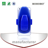 china supplier Universal portable and adjustable blet clip Alibaba express