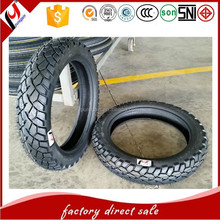 China motorcycle tubeless tyre 110/90-16 motorcycle tyre for YEMEN market
