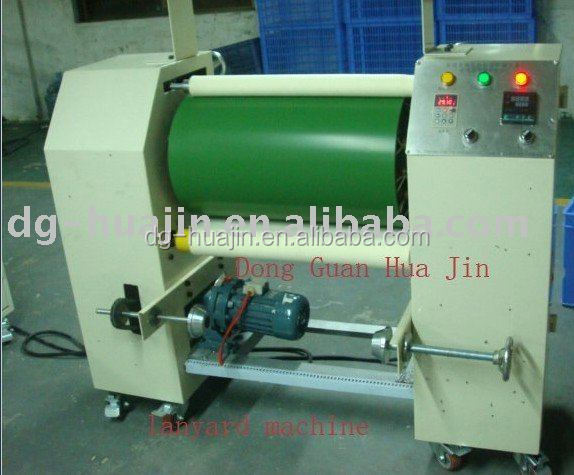 Attractive Special heat transfer machine for skateboard