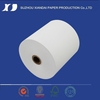 80x70mm Cash Register Thermal Paper Roll